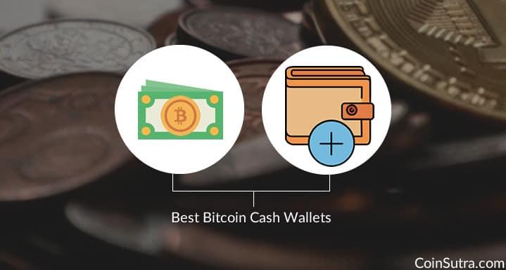 比特幣與現金