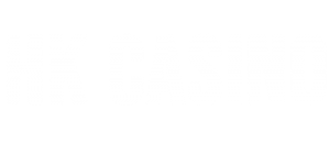 hkcasino-letter